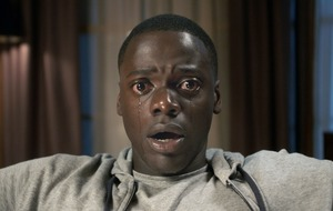 Get Out scoops top honours at Independent Spirit Awards