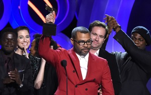 Film Independent Spirit Awards: Here is a list of the winners