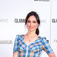 Sophie Ellis-Bextor: I want my sons to grow up politically aware