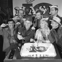 MASH actor David Ogden Stiers dies at the age of 75