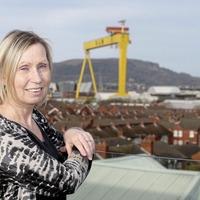 Gala dinner to celebrate role of Irish language in life of Belfast
