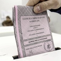 Italians head to the polls amid far-right concerns