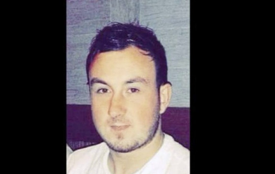 Man due in court over murder of Garda Adrian Donohoe