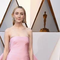 Lady Bird leaves Oscars empty-handed
