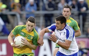 Ulster counties central to big weekend in Allianz Football League