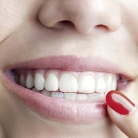 Whitening: the facts