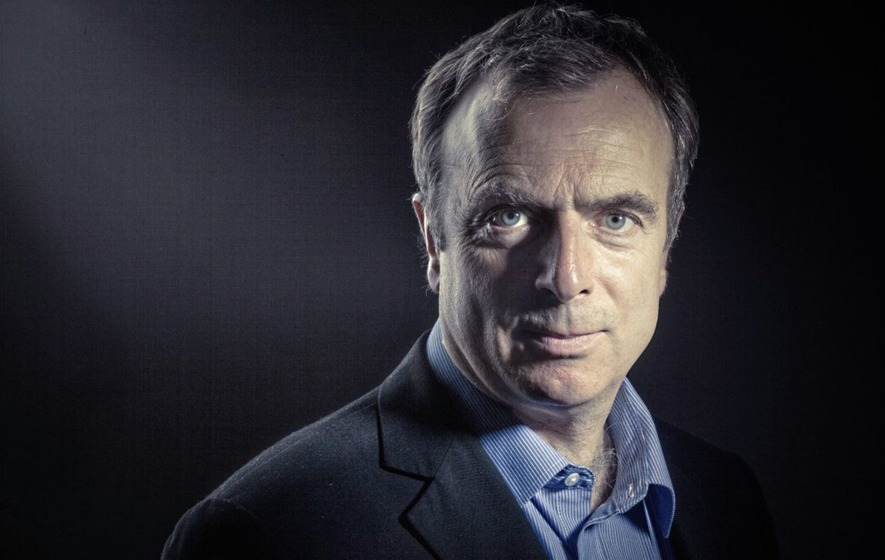 Image result for peter hitchens