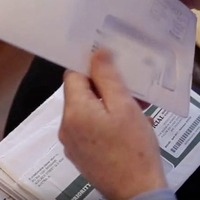 Campaign to highlight postal scams launched