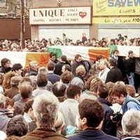 IRA 'Gibraltar Three' remembered 30 years on