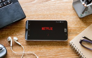 Netflix just made it much easier for parents to control what their children can watch