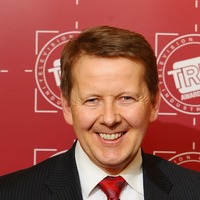 Former BBC Breakfast host Bill Turnbull diagnosed with prostate cancer