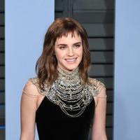 Emma Watson jokes about fake tattoo error: Proofreading position available