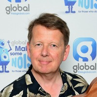 TV stars send love to Bill Turnbull on-air following his cancer diagnosis