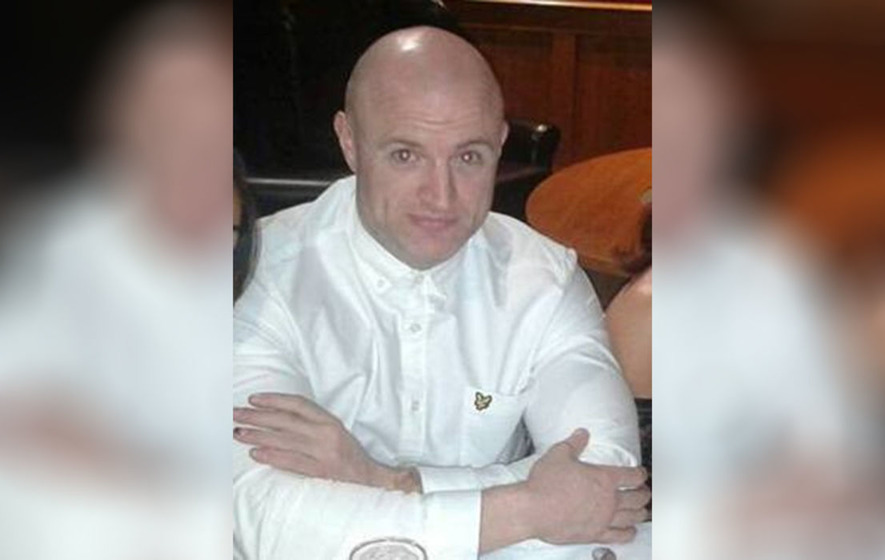 Two charged with murder over Derry stabbing