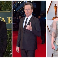 Olivier Awards: The nominations in full