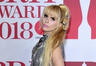 Paloma Faith: I dislike the culture of trying to pit women against each other