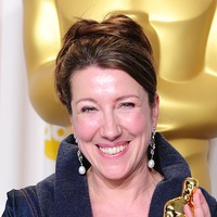 Double Oscar-nominated costume designer reveals preferred film