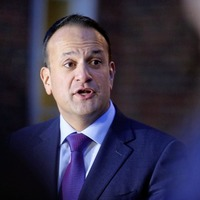 Taoiseach requests Friday Dáil sitting to discuss abortion referendum