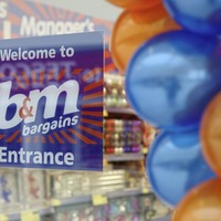 New B&M Forestside store will create 25 jobs