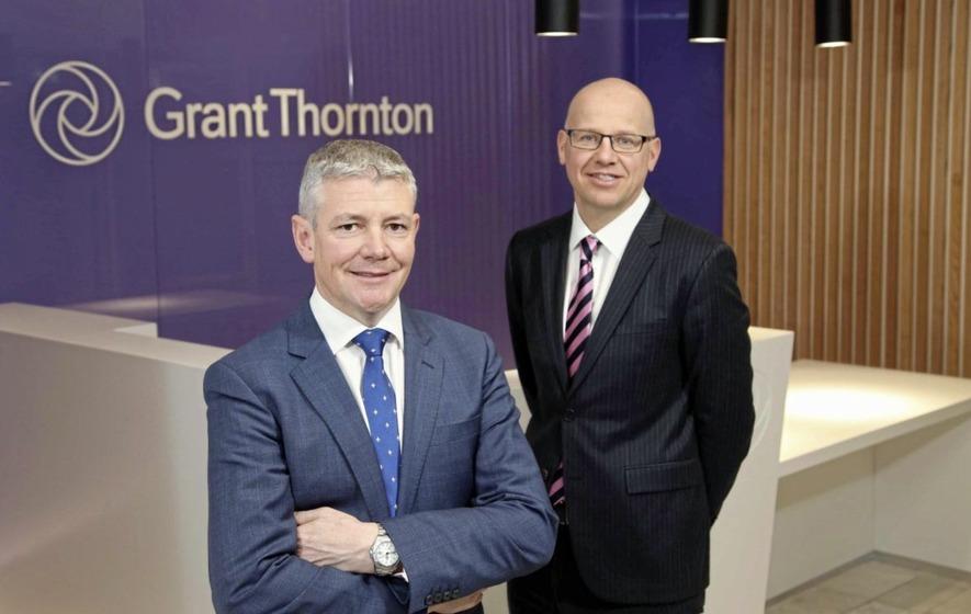 Fashion Head Office Jobs Belfast