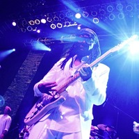 Nile Rodgers: I'm not a cancer expert – I'm not even a Nile expert