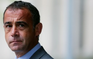 Coronation Street actor Michael Le Vell declared bankrupt