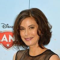 Bake Off superfan Teri Hatcher: Soggy bottom doesn't translate in the US