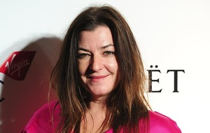 Lynne Ramsay – Female directors don't get offered the big films