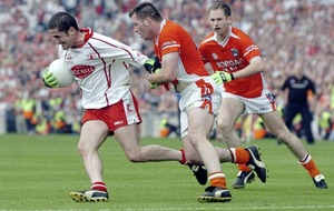 Off The Fence: 'It's not all just anti-Tyrone propaganda'