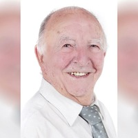 Harry McEvoy: 'Wee Harry' was dedicated teacher and passionate Gael