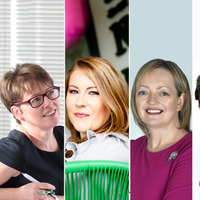 Five Northern Ireland entrepreneurs feature in FSB campaign to help boost number of women in enterprise