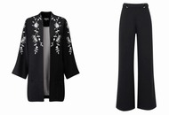 Fashion: How to adapt awards season trends to suit your wardrobe – and budget