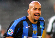 On This Day - March 9, 1975: Former Manchester United midfielder Juan Sebastian Veron is born
