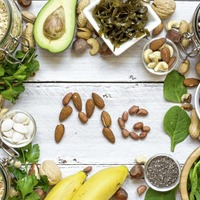 Wellbeing: Five telltale signs you might not be getting enough magnesium