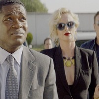 Film review: Gringo an exercise in hyperkinetic style over coherent substance