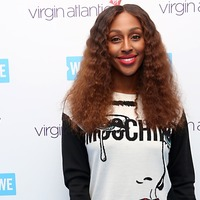 Alexandra Burke: Change for women in music won't happen overnight