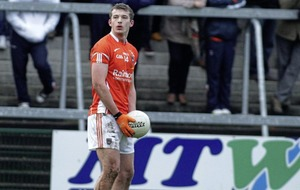 The penny is dropping in Armagh as Derry rookies face uphill battle