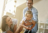 Six ways to improve your family's finances