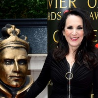 Lesley Joseph: There is a seismic shift taking place in the industry