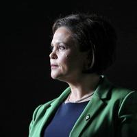 Deaglán de Bréadún: Wooing Sinn Féin may be key to power in next Dáil