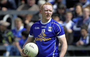 Down pay for missed chances again as Cavan remain unbeaten
