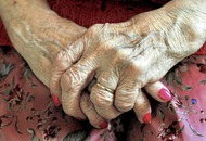 British government to inject £300 million in to developing treatments for elderly