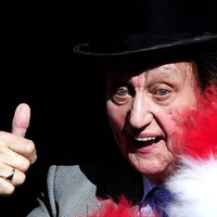 Tributes pour in for comedy 'genius' Sir Ken Dodd