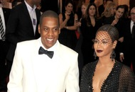 Beyonce and Jay-Z announce new joint tour for later this year