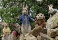 Film review: Peter Rabbit would have Beatrix Potter spinning in her grave