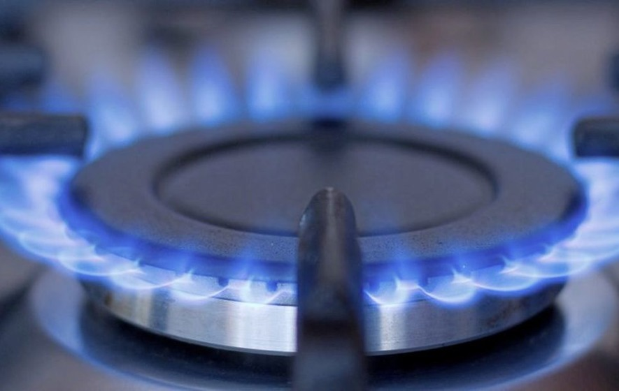 FIRMUS energy is latest gas supplier to increase prices ...