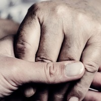 Genes may play a role in empathy, study suggests