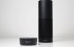 Amazon brings Alexa voice calling and messaging to Fire, Android and iOS tablets