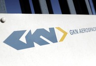 GKN engineering leads top-flight fallers after rejecting upgraded takeover offer