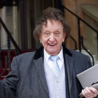 Obituary: Sir Ken Dodd tickled audiences pink for decades